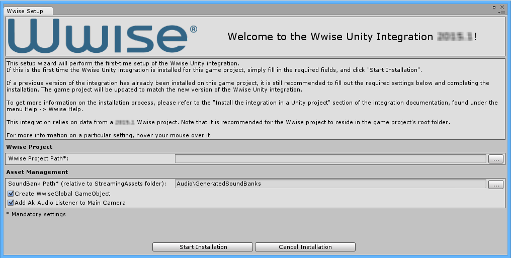 Wwise_Setup_dialog.png