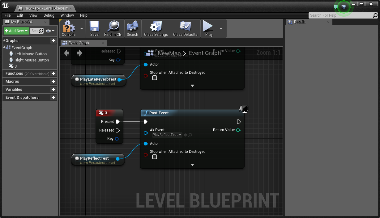 part_e_7_blueprints_add_user_inputs.png