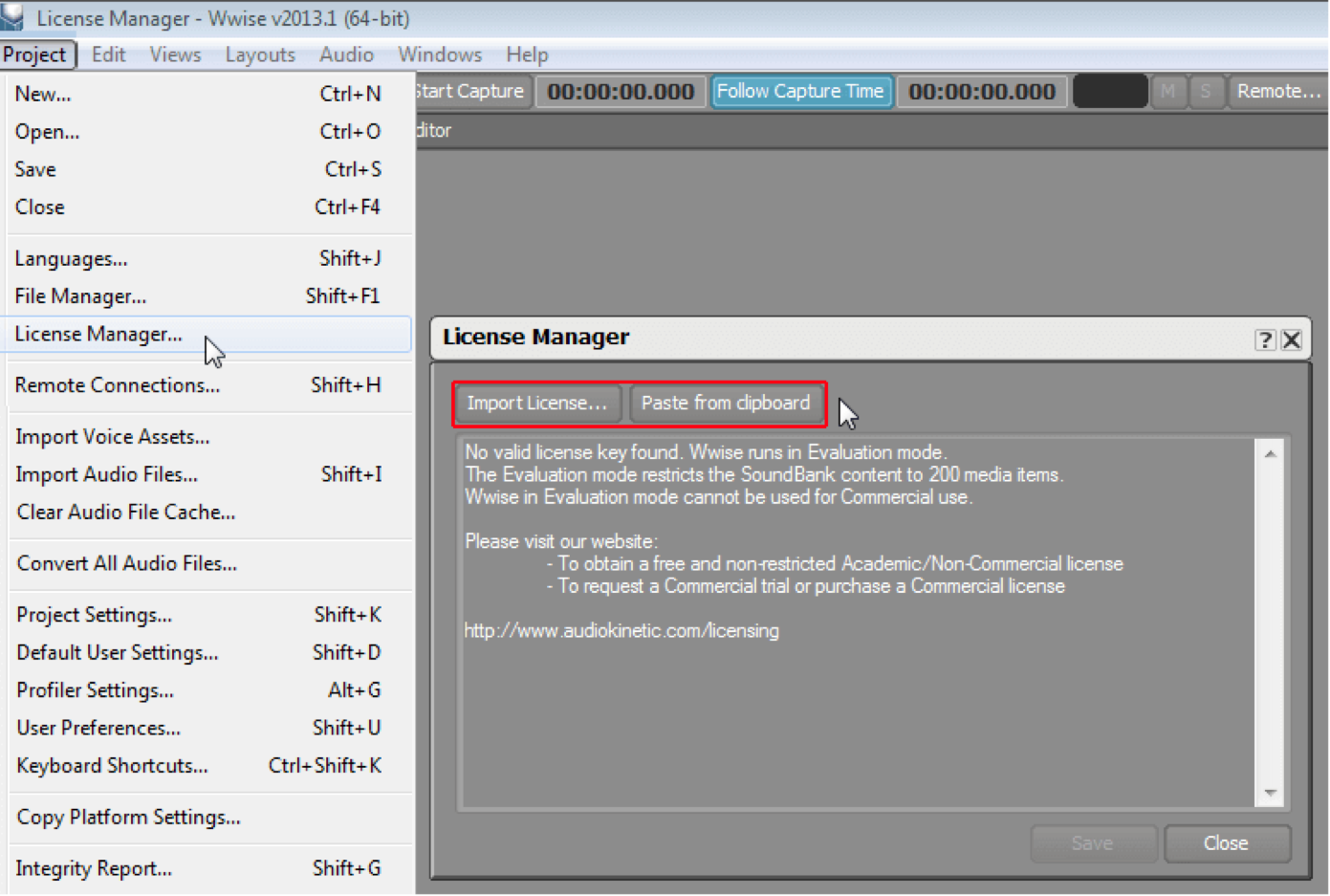 Unity pro license key generator | ЕНТ, ПГК, гранты