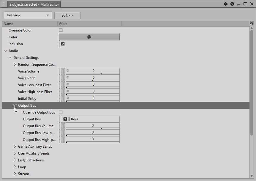 Applying Reverb to MIDI Tracks